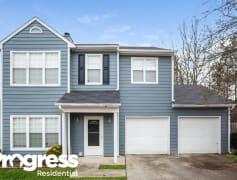 Austell, GA Houses for Rent - 354 Houses   Rent.com®