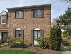northeast philadelphia pa houses for rent 28 houses rent com