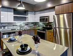 seattle wa furnished apartments for rent 79 apartments rent com