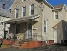 west haven ct houses for rent 65 houses rent com
