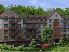 Peekskill, NY Apartments for Rent - 53 Apartments | Rent.com®
