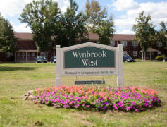 Wynbrook West