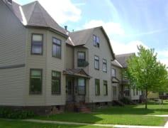 2334-2346 Ogden Ave