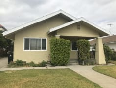 los angeles ca houses for rent 1920 houses rent com