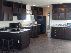 brand new 2018 home located in beautiful south mountain area