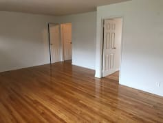Clifton Nj Apartments For Rent 183 Apartments