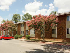 North Highland Park Apartments For Rent   Richmond, VA