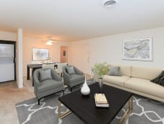 Dover, DE Apartments for Rent - 43 Apartments   Rent.com®