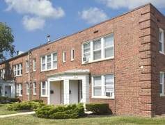 university of maryland baltimore county md apartments for rent