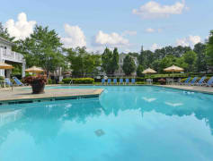 Kennesaw, GA Apartments for Rent - 226 Apartments | Rent.com®