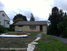 west view pa houses for rent 32 houses rent com