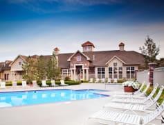 Harrison Hills by Broadmoor