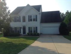 Hickory, NC Houses for Rent - 126 Houses | Rent.com®