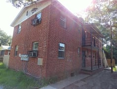 jacksonville fl cheap apartments for rent 451 apartments rent com