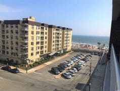 long beach ny apartments for rent 129 apartments rent com