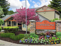 Copperstone Office