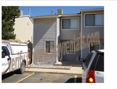 257 Beacon Ct. front watermarked.jpg