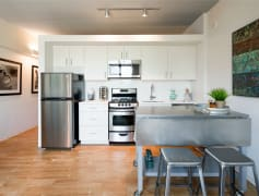 philadelphia pa 1 bedroom apartments for rent 942 apartments