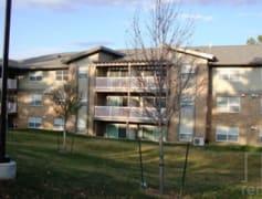 west des moines ia cheap apartments for rent 232 apartments