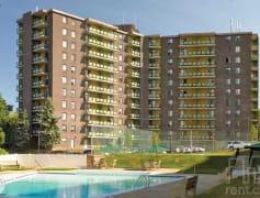 northeast philadelphia pa apartments for rent 119 apartments