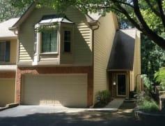 Smyrna, GA Houses for Rent - 456 Houses   Rent.com® on bat house construction, bat house condo, bat motorcycles,