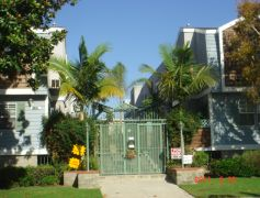 los angeles ca houses for rent 1961 houses rent com