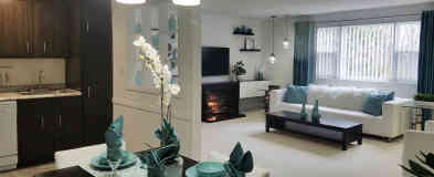 Worcester, MA Apartments for Rent - 101 Apartments | Rent.com®