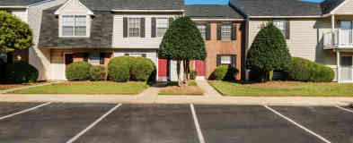 Apartments For Rent In Greensboro, NC