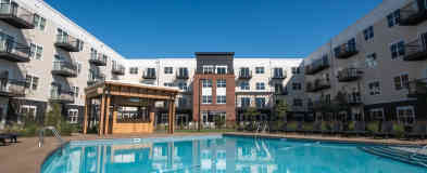 Olentangy Apartments for Rent | Columbus, OH | Rent.com®