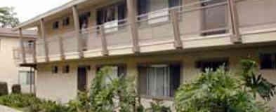 Corona Del Mar Ca Cheap Apartments For Rent 109 Apartments Rent