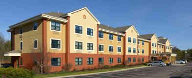 1 Bedroom Apartments In Somerset Taunton Ma Rent Com