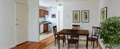 Bogota Nj 1 Bedroom Apartments For Rent 38 Apartments Rentcom