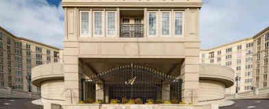 Bogota Nj Furnished Apartments For Rent 8 Apartments Rentcom