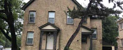 dallas tx houses for rent 3422 houses rent com