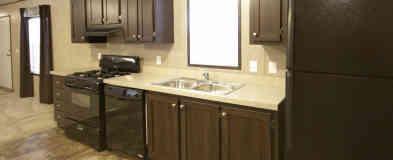 Goshen, IN 3 Bedroom Apartments for Rent - 31 Apartments | Rent.com®