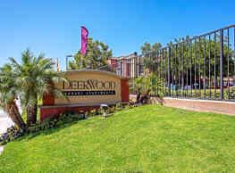 Deerwood - Corona