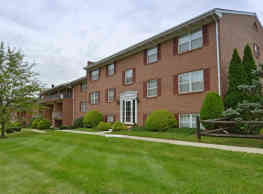 Perry Hall Apartments - Perry Hall