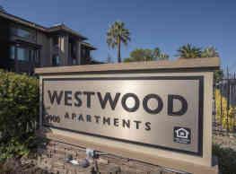 Westwood Apartments - Carmichael