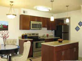 Tamarron Apartments - Olney