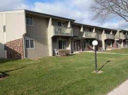 Country Glenn Apartments - Lodi