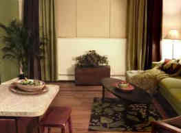 Rahway Arts Furnished Extended Stay - Rahway