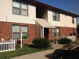 Carrollton Apartments - Carrollton