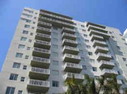 22 Biscayne Bay - Miami
