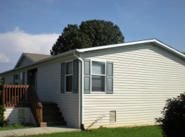 3 bedroom, 2 bath home available - Sevierville