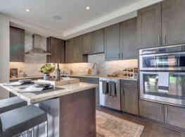 Preston Hollow Village Apartments - Dallas