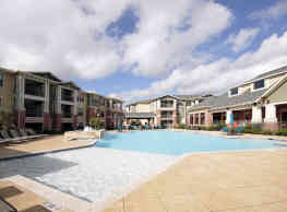 Provenza at Windhaven - The Colony