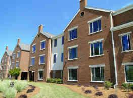 Gateway Place - Huntsville
