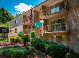Spring Ridge Apartments - Gaithersburg