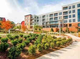 The Perry Apartments - Potomac