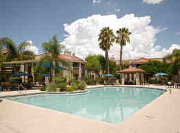 Springs At Continental Ranch - Tucson